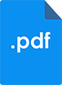 Mousepad Daten als Acrobat PDF Datei anliefern